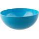 Rubytec Panda Bowl Blue